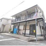 2020.12.17更新【特選賃貸物件】フジ住宅